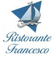 Ristorante Francesco Padenghe